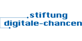 The German Digital Opportunities Foundation is an organisation set up in Germany in 2002 to promote the use of the internet and digital resources for disadvantaged groups such as people with disabilities, migrants and disadvantaged people.