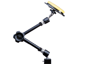 Risultati immagini per manfrotto magic arm switch